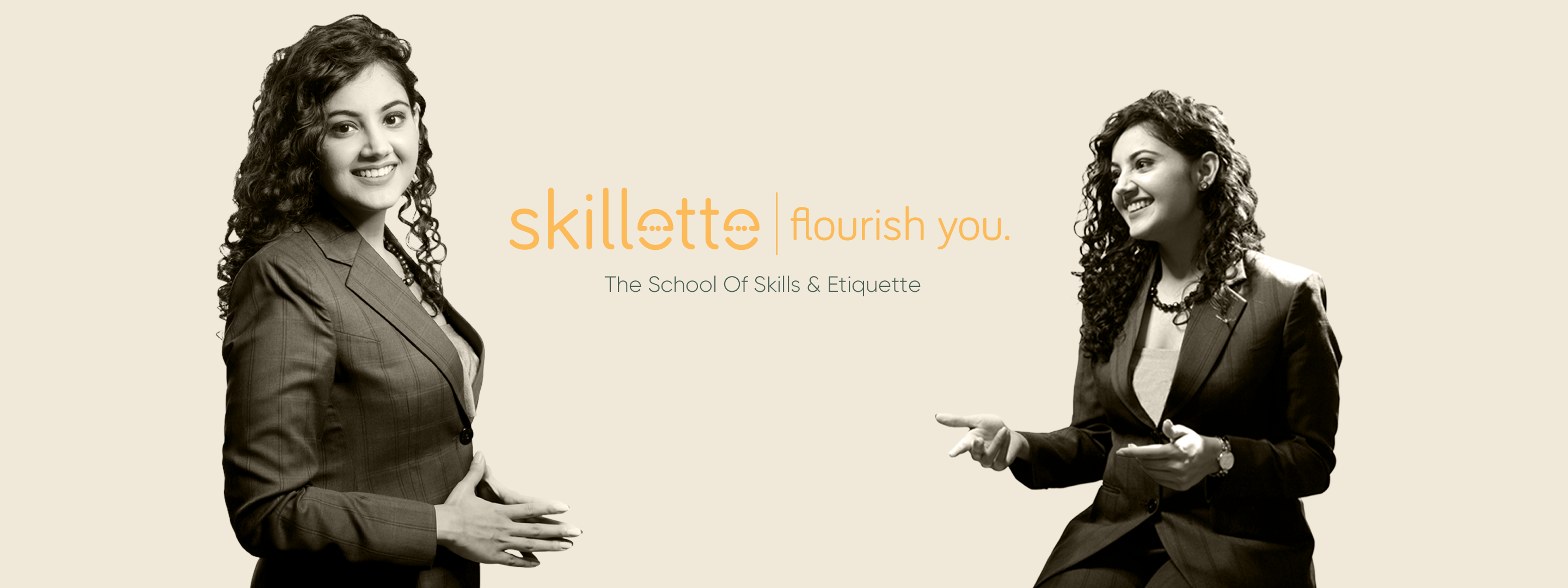 The Skillette School